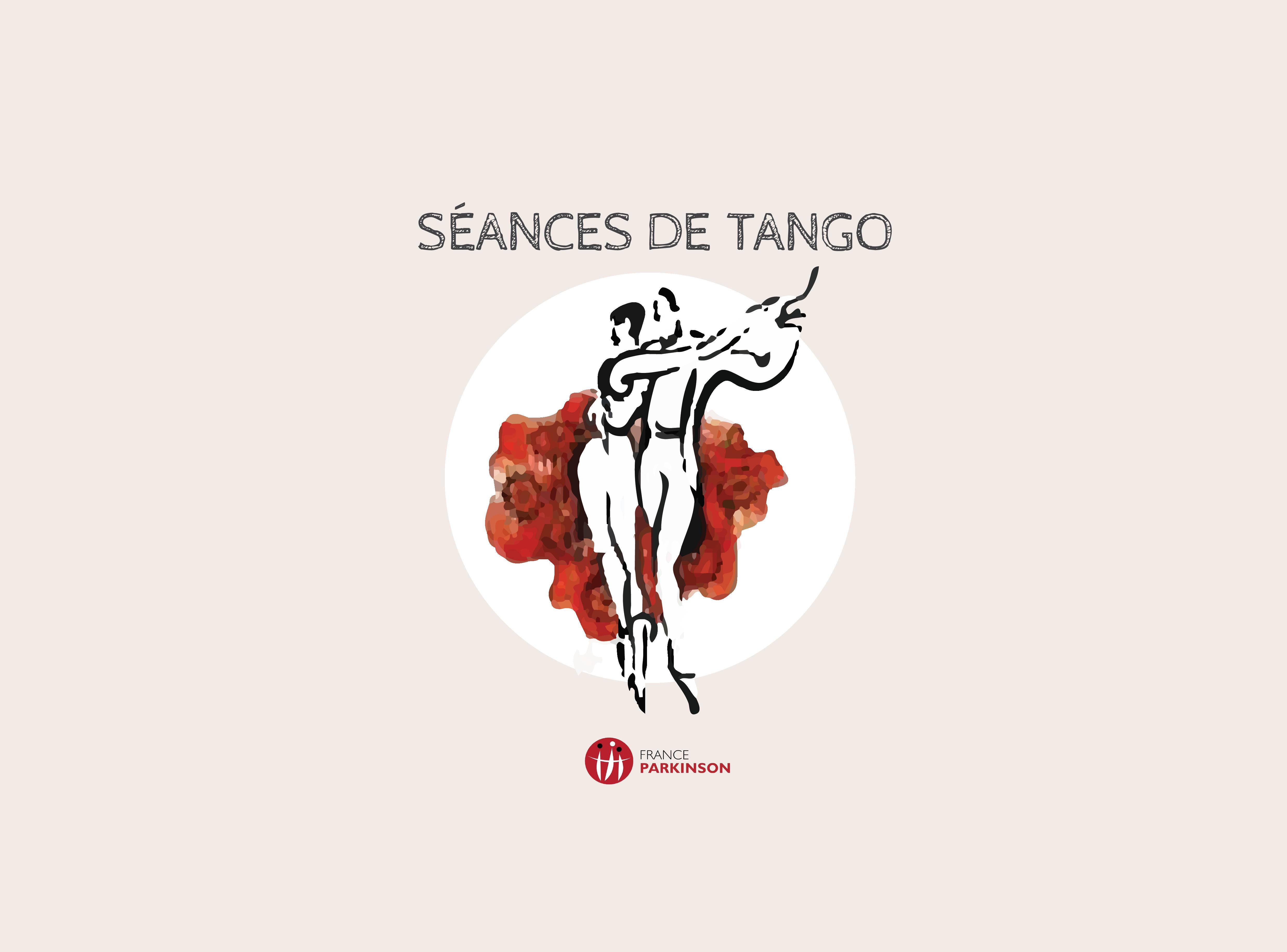 cours tango graine de courage parkinson